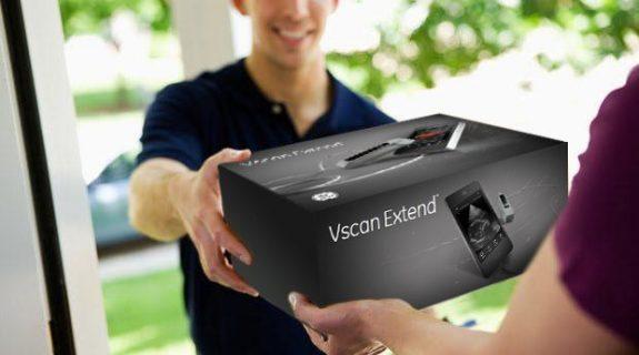Demo Vscan Extend